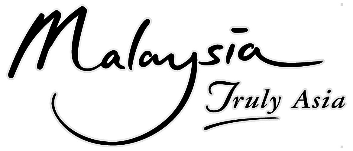 Trulyasia Logo